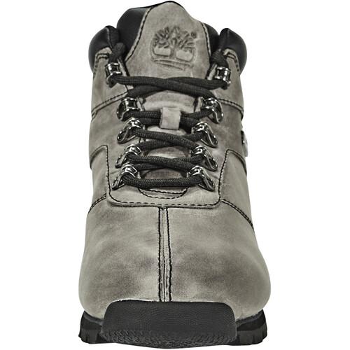 Timberland Splitrock 2 Hiker - Chaussures Homme - gris sur campz.fr ! Magasin De Point De Vente Pas Cher XqcmH